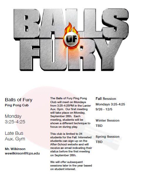 balls-of-fury-flyer