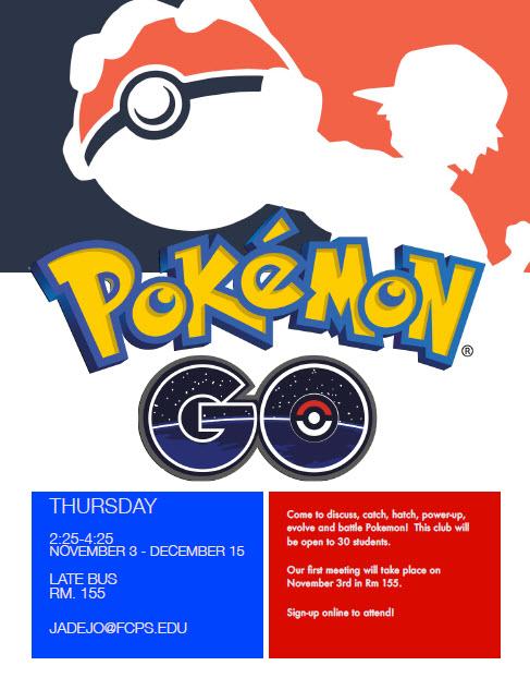 pokemon-go-club-flyer