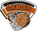 Lanier Basketball