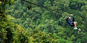 adventures-by-disney-central-and-south-america-costa-rica-day-04-top-zip-lining