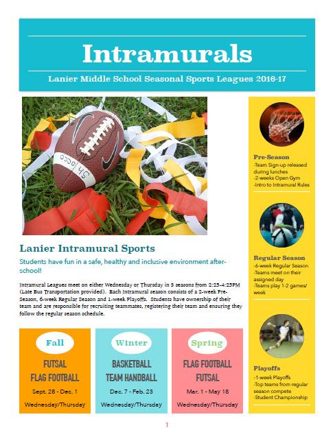 intramurals-flyer-2016